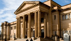 NSW State Library